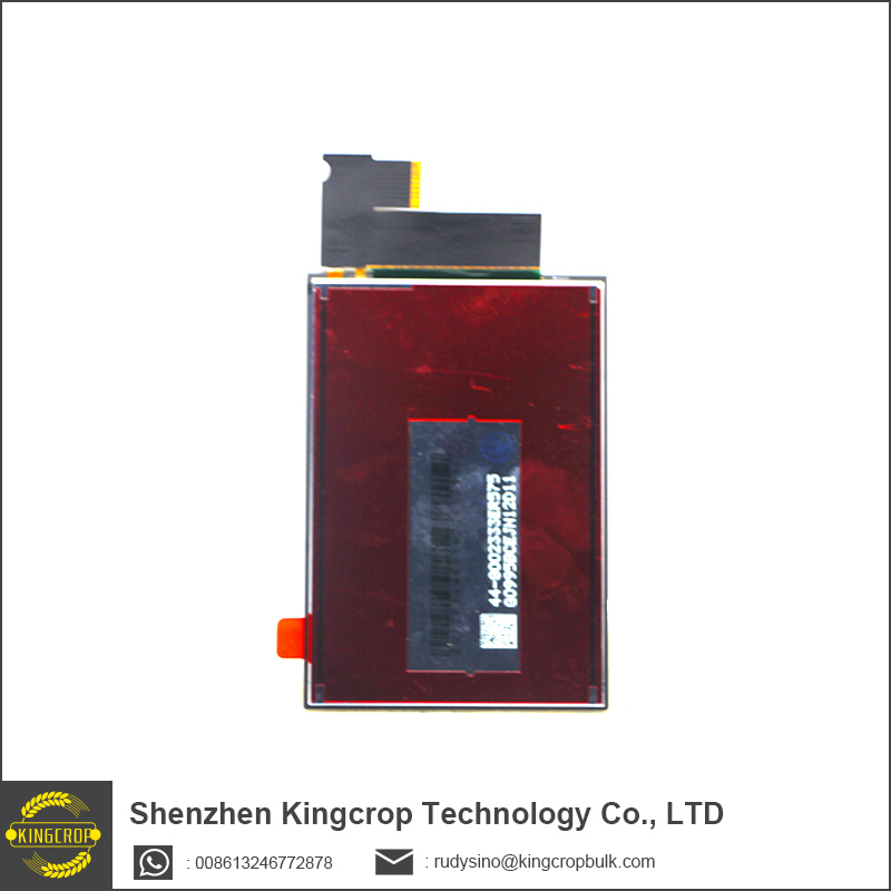 High Quality 4.5 inches Factory price New LCD For Blackberry Keyone DTEK 70 LCD Display Touch Screen Digitizer Assembly