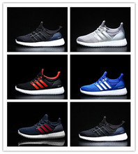 dc78d29dd72e Adidas Ultra Boost replica shoes from Aliexpress - My China Bargains