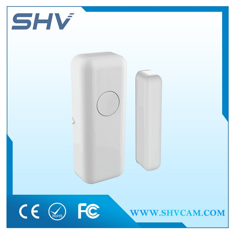 Saving power 433MHZ 315MHz wireless capacitive proximity photoelectric touch sensor