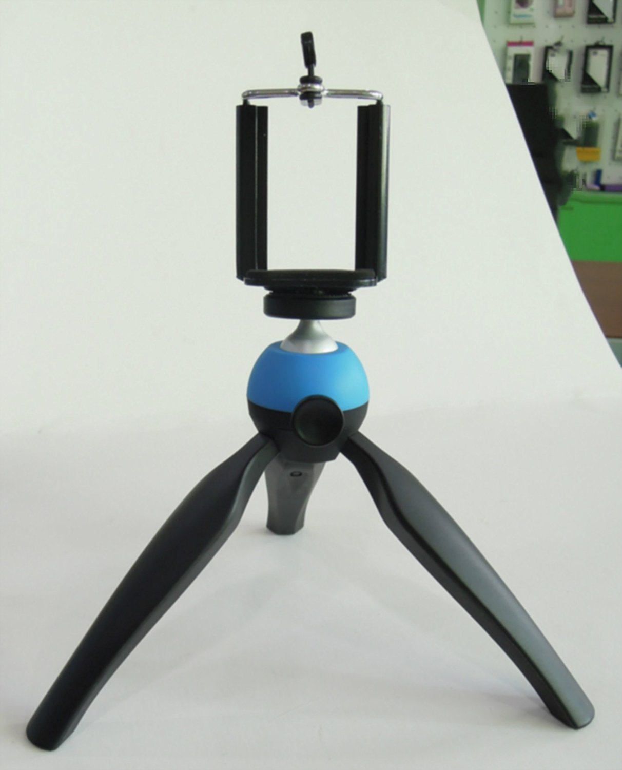 Cheap Tripod For Compact Camera Find Tripod For Compact Camera