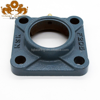 6mm Bore Miniature Pillow Block Bearings Ucf 207 Waterproof Pillow Block -  Buy 6mm Bore Miniature,Ucf 207,Waterproof Pillow Block Product on