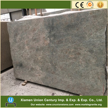 Ocean Green Slab Ocean Green Slab Suppliers And Manufacturers At