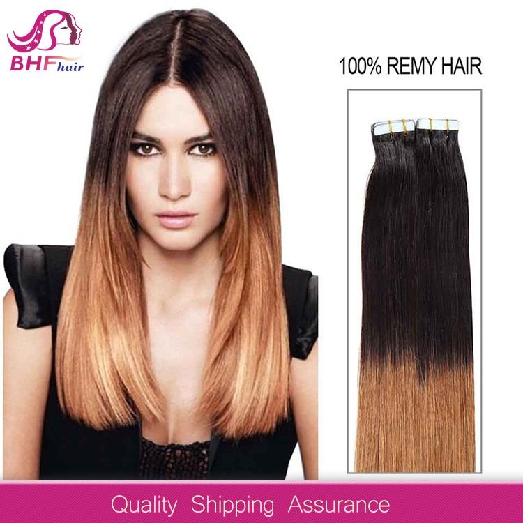 Taped Hair Extensions Reviews Taped Hair Extensions Reviews