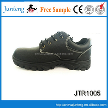 Customized professional rubber boots 2016 women flat shoes