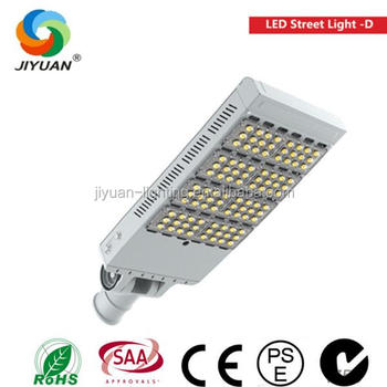 Competitive Price Street Light Dome