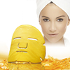 /product-detail/beauty-mask-natural-24k-gold-facial-mask-moisturizing-firming-facial-mask-60646881445.html
