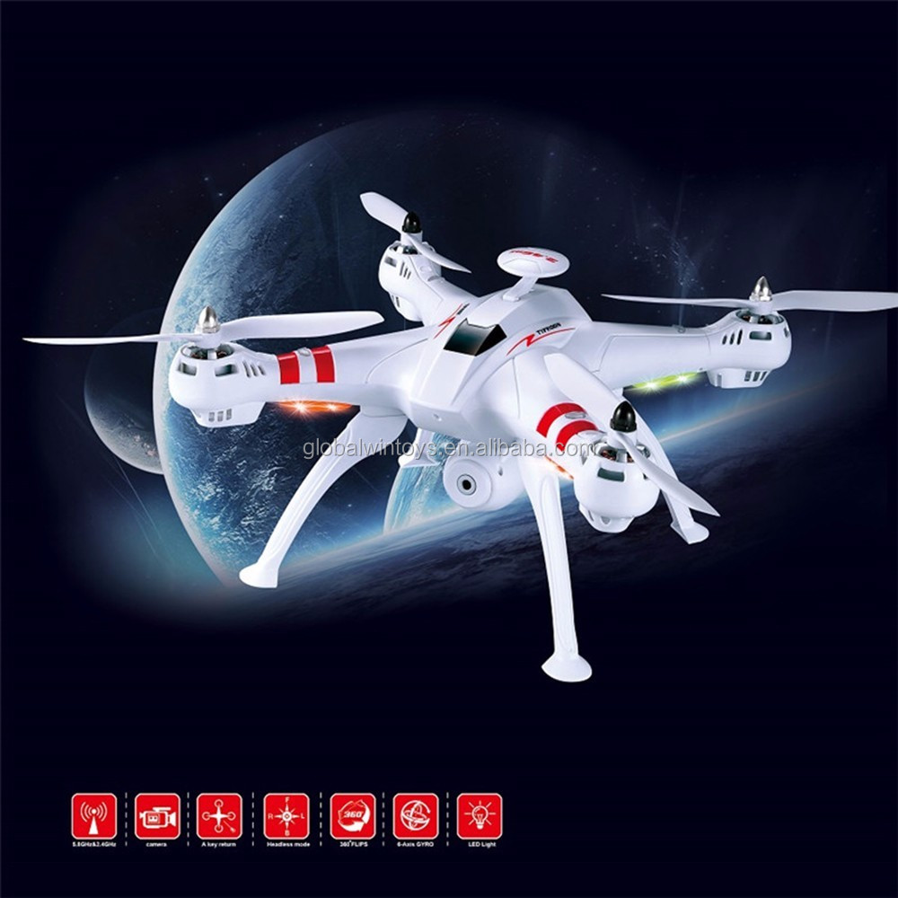 BAYANG X16 rc drone different version to choose brushless motor gimbal gopro GPS 8mp hd camera professional drone