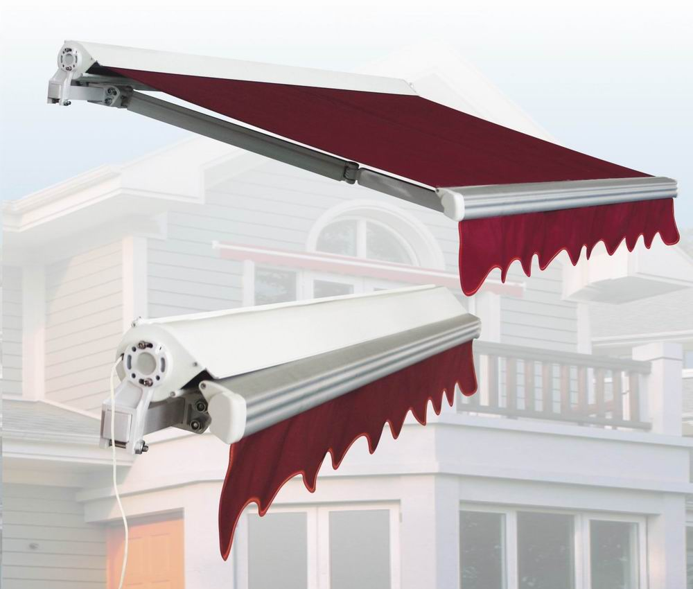 Electric Awning Suppliers And Manufacturers At Alibaba