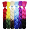 /product-detail/alibaba-synthetic-stocking-ombre-hair-jumbo-braid-ombre-jumbo-braid-60766345090.html