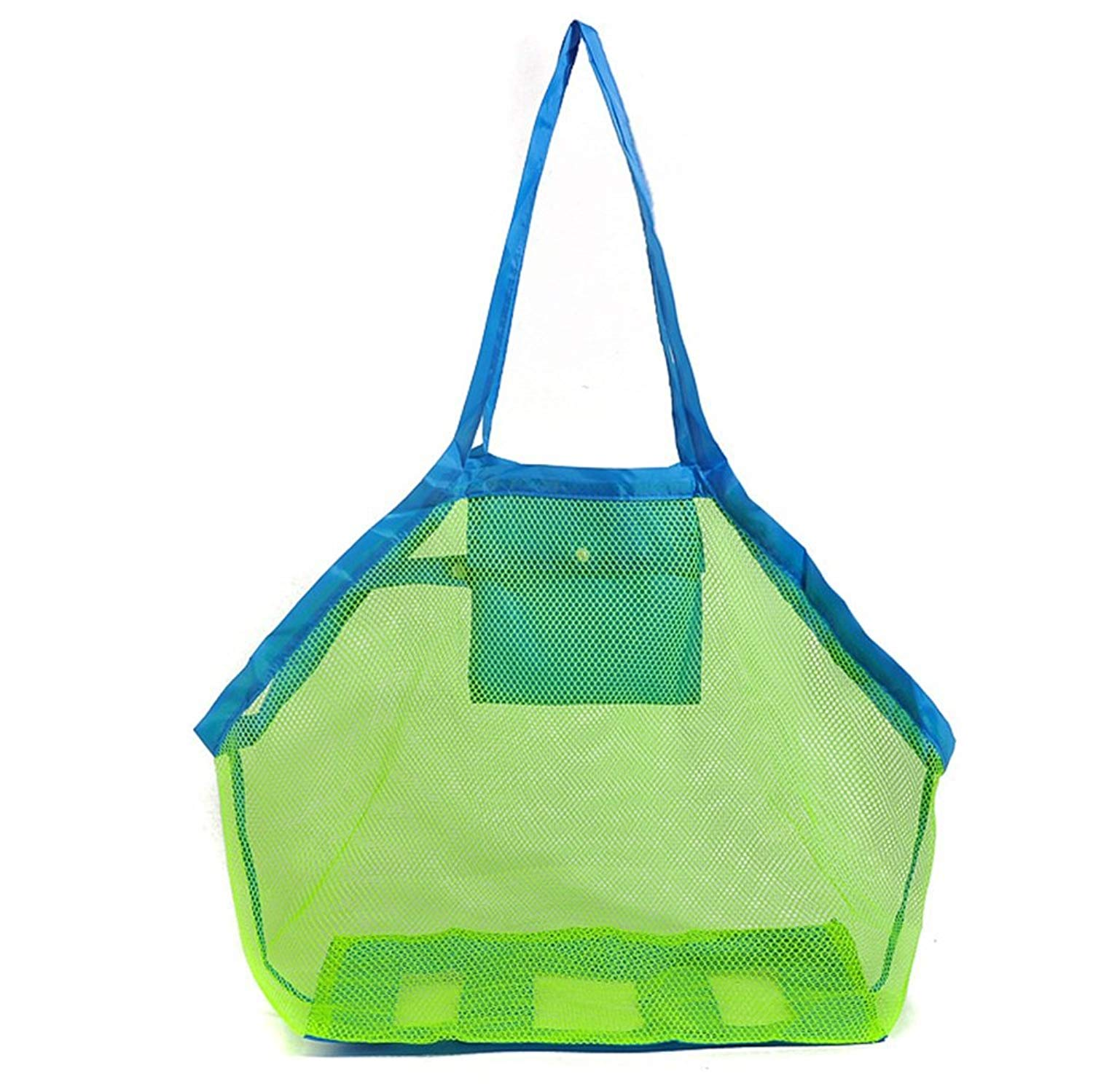 7699903251ac Cheap Bag For Beach Toys, find Bag For Beach Toys deals on line at ...