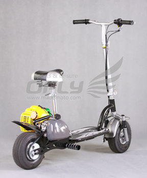 2012 new 49cc gas scooter manual with improved features buy gas rh alibaba com gas scooter manual cobra gas scooter manual