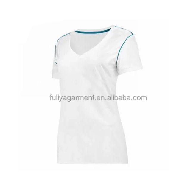 Catálogo de fabricantes de Camisetas Personalizadas De Fútbol Mini de alta  calidad y Camisetas Personalizadas De Fútbol Mini en Alibaba.com 0722fe6de4665