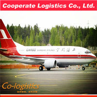 Air freight cheapest price from China to India New Delhi, Mumbai,Calcutta Customs clearance to door------Ben(Skype:colsales31)