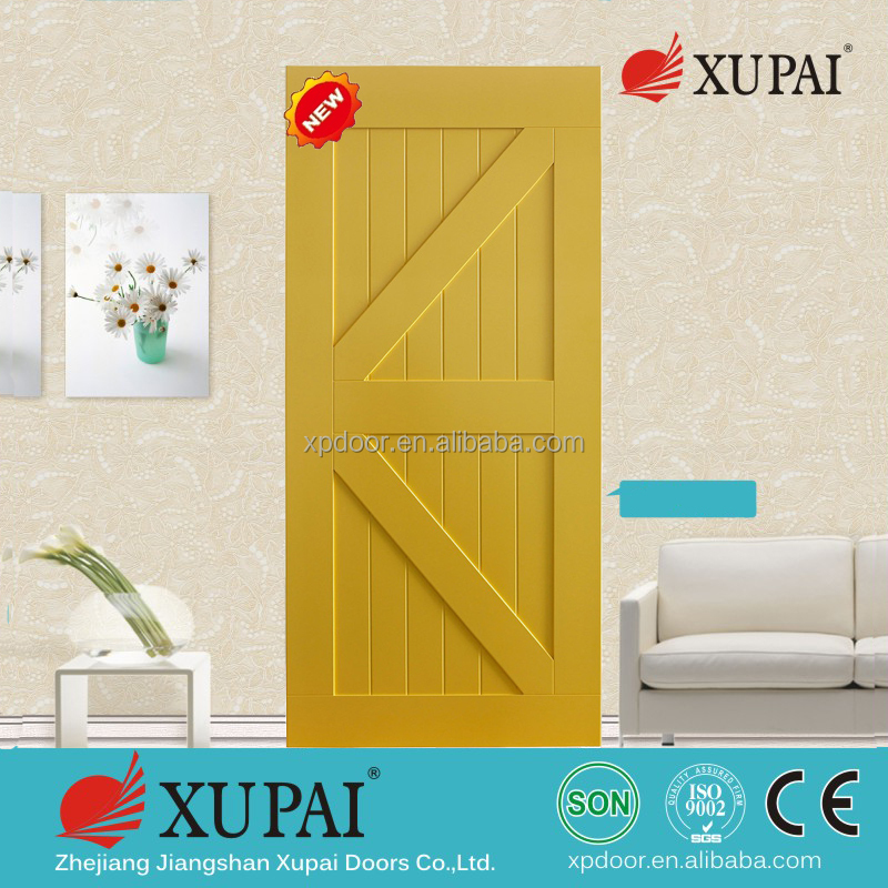 Pre-hung Interior Door Pre-hung Interior Door Suppliers and Manufacturers at Alibaba.com