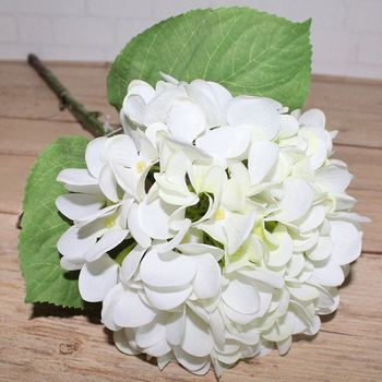 Mass production gergeous wholesale artificial hydrangea flowers silk mass production gergeous wholesale artificial hydrangea flowers silk hydrangea mightylinksfo