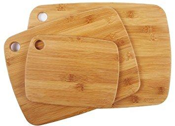 Cheap Price China Factory Custom Chopping Block Kitchen Bamboo Cutting  Board - Buy Cutting Board,Chopping Block,Bamboo Cutting Board Product on ...