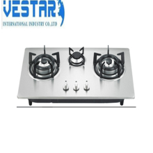price of 2 Burner Cooktop Travelbon.us