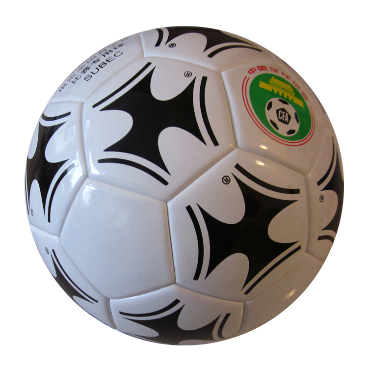 2020 wholesale custom official size 3 4 rubber soccer ball