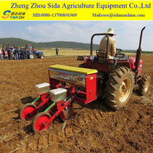 Single Row Corn Planter Single Row Corn Planter Suppliers And