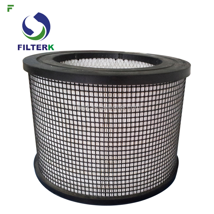 FILTERK OM/100 Oil Mist Collector Filter For Health-Mor