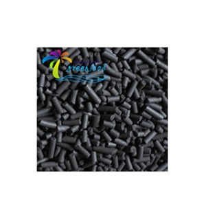 Activated Carbon For Purifying Water,Activated Carbon Filter For Swimming Pool