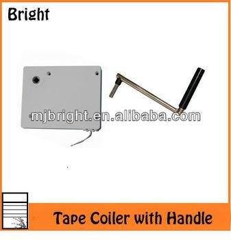Winder Boxes For Aluminum Roller Shutter Buy Winder