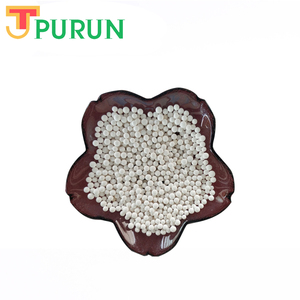 New Products Sphere Activated Alumina For Desiccant And Adsorbent
