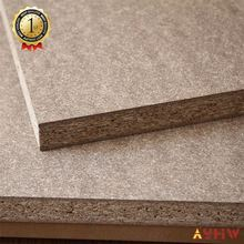 2013 cement bonded particle board 2135x2440x18mm