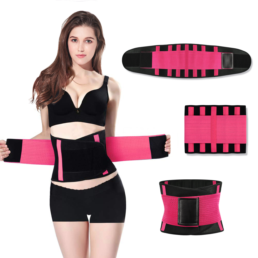 94e501ba795 China Body Shaper