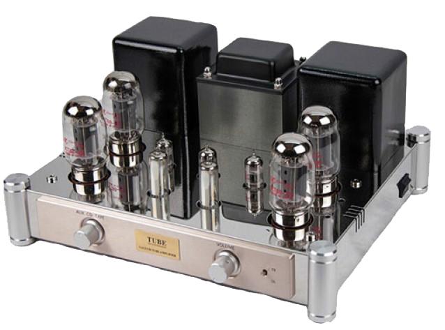 Mcintosh Tube Amplifier Kits – Wonderful Image Gallery