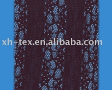 African lace fabric B-42036