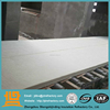 high zirconium excellent chemical stability electromagnetic wave insulation board