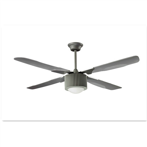 Low power consumption ceiling fan low power consumption ceiling fan low power consumption ceiling fan low power consumption ceiling fan suppliers and manufacturers at alibaba mozeypictures Images