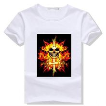 New arrival hot topic TOP10 FACTORY SALE black t shirt athletic fit with individual design