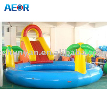 inflatable children swimming pool/flooring around swimming pool/portable swimming pools