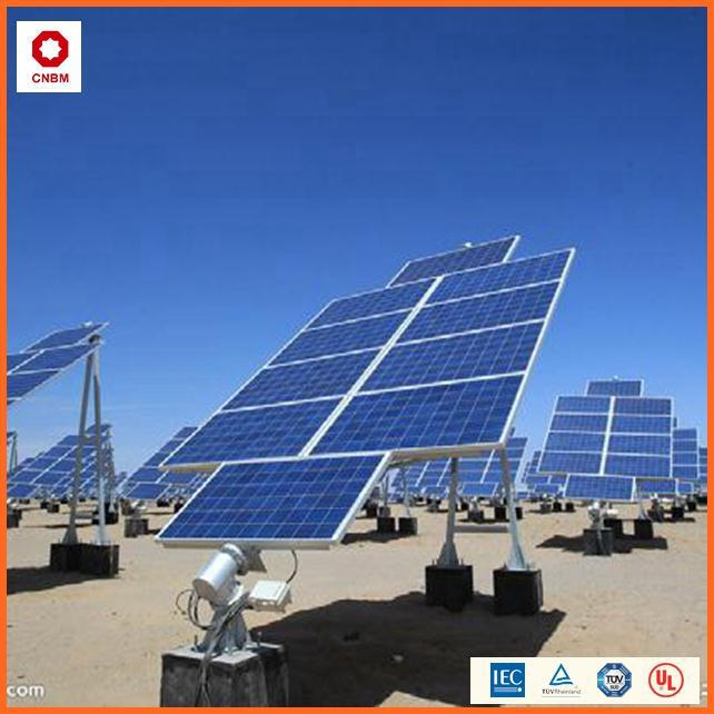 Hot Sale Solar Panels Miami Florida Made In China Buy