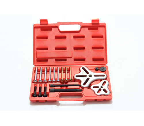 Cheap Catv Installer Tools, find Catv Installer Tools deals