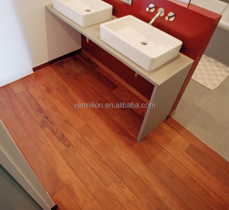 Teak Wood Flooring Indonesia Teak Wood Flooring Indonesia