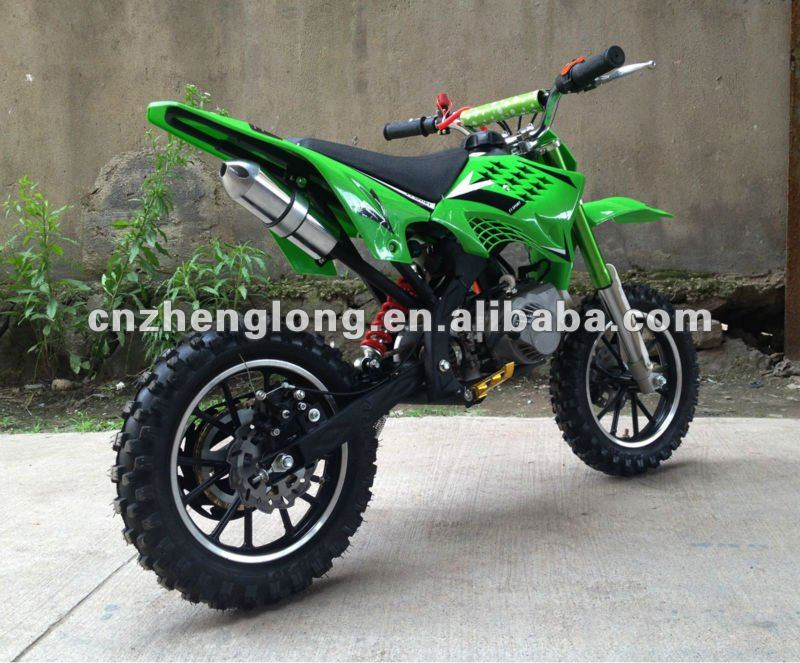 50cc Road Legal Dirt Bike 50cc Road Legal Dirt Bike Suppliers And