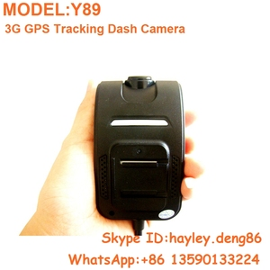 Hot Spot Mobile, Hot Spot Mobile Suppliers and Manufacturers