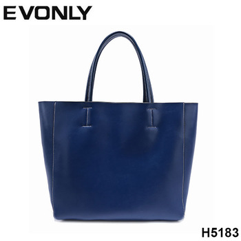China Manufacturer Designing Make Your Own Handbag For Women Online Ping Promotional