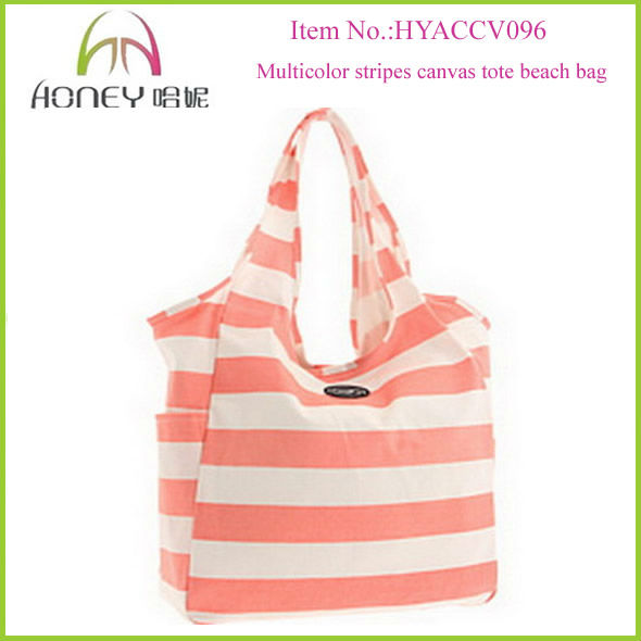 Bulk Beach Bags, Bulk Beach Bags Suppliers and Manufacturers at ...