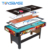 Most Popular Plastic Football Toy 5 In 1 Multi Game Table