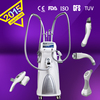 safe slimming treatment vacuum roller body shaping face lifting machine med-360