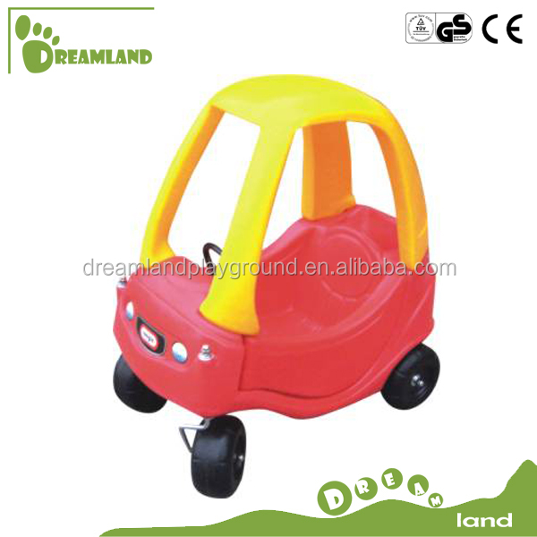 kids lovely plastic toy ,Baby walker ,Plastic toy car