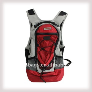 Multifunctional for wholesales out door water backpack