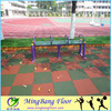 2017 Hot sale outdooe leisure garden flooring