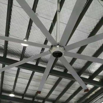 2017 factory direct sale commercial decorative cooling hvls 2017 factory direct sale commercial decorative cooling hvls ceiling fans malaysia aloadofball Images