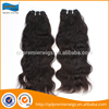 /product-detail/free-sample-of-hair-cream-unprocessed-wholesale-virgin-brazilian-curly-hair-christmas-hair-extension-accessories-60133105532.html