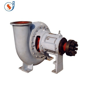 XH Series Chemical Circulating Pump